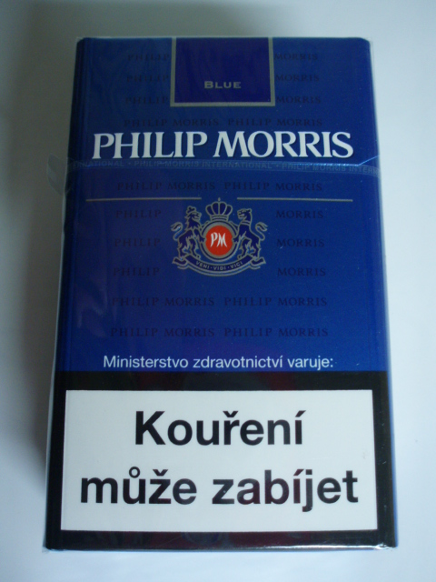 philip morris pricing strategy Philip morris usa price value strategy study philip morris usa/bain 6- month workplan (11/30/90) 100% 80 (n u =30 60 cn ~a) 0 ~ ul a.